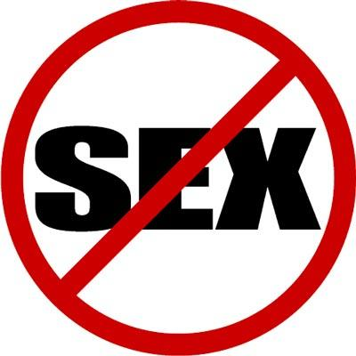 нет сексу фото