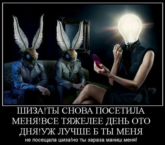 porno-kak-hozyayka-pereodevalas-i-zashel-sadovnik-porno-paren-otdal-svoyu-russkuyu-devushku-negru