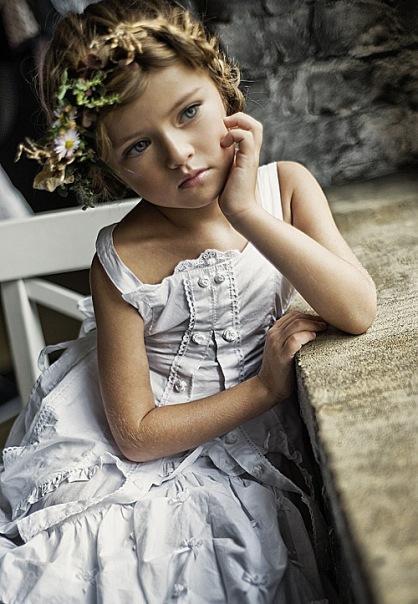 Фото дрочит девочка фото 134-156