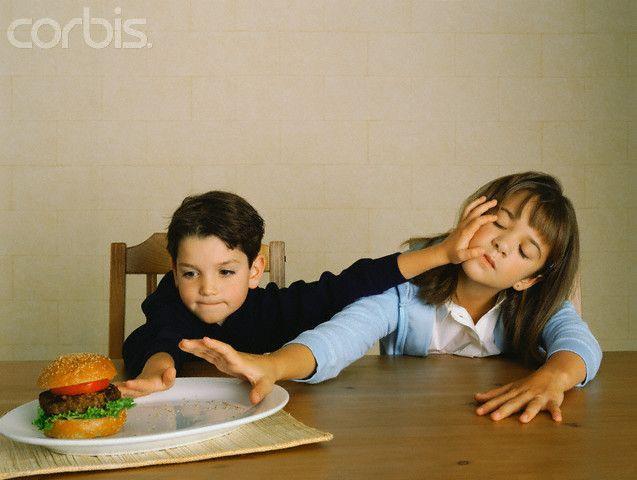пути что делать если надоел ребенок индивидуальному