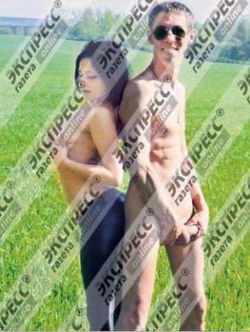 Алексей панин голый фото 31058 фотография