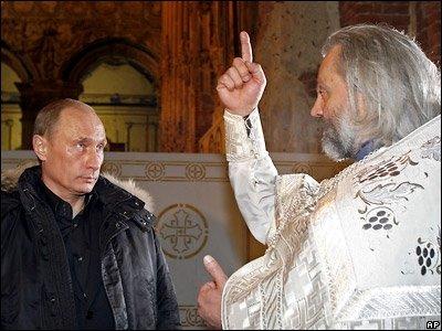 катерина новикова пресс-секретарь большого театра биография