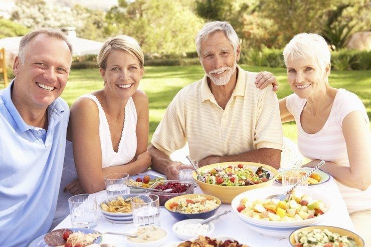 Дела семейные, или как найти взаимопонимание с родителями