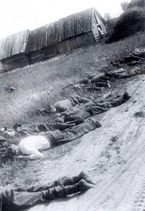 фильмы про войну 1941 1945
