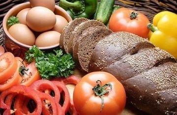 Хотите экономить на еде (продуктах)?