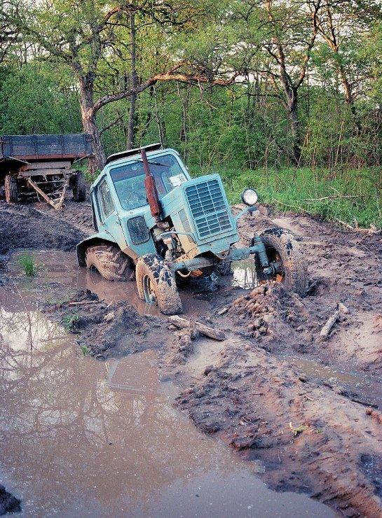 Картинки по запросу развал сельского хозяйства россии картинки