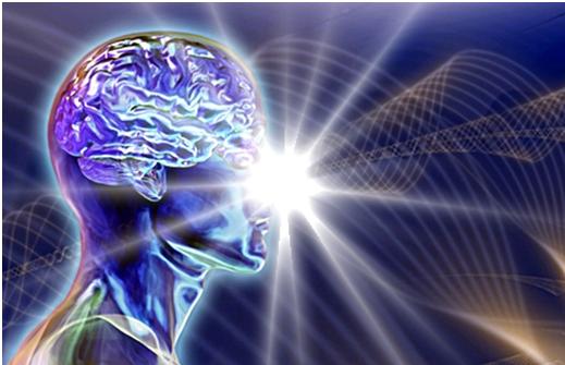 влияние сми на сексуальную психологию человека-ут3