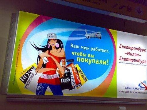 http://gidepark.ru/static/u/article_image/12/07/22/tmpvGYBLZ.jpeg