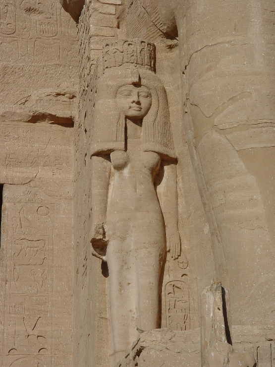 a biography of ramses ii an egyptian king 4th dynasty seneferu, khufu, khafre, menkaure, djedefre, etc 11th dynasty kings named mentuhotep and intef 12th dynasty amenemhet i - iv, senusret i-iii.