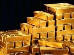 Кому досталась плата за вывезенные богатства России ?