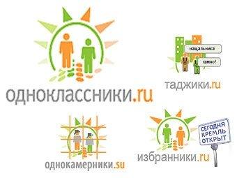 """Администрация социальной сети  """"Одноклассники """" запускает функцию распознавания лиц на фотографиях, загруженных..."""