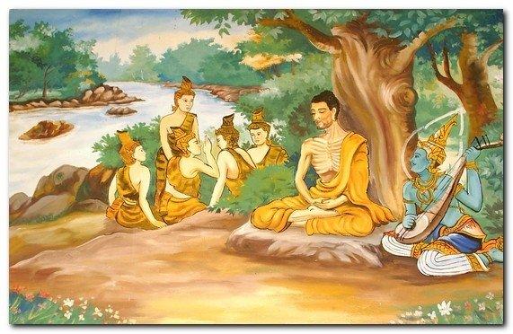 the buddha two lessons The buddha, two lessons essaysforstudentcom 11 2009 2009 11 2009 the-buddha-two-lessons/5258html.