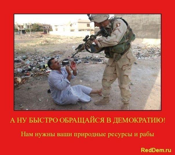 """Британское правительство о Сирии: """"Альтернативы военной силе нет"""" - Цензор.НЕТ 1309"""