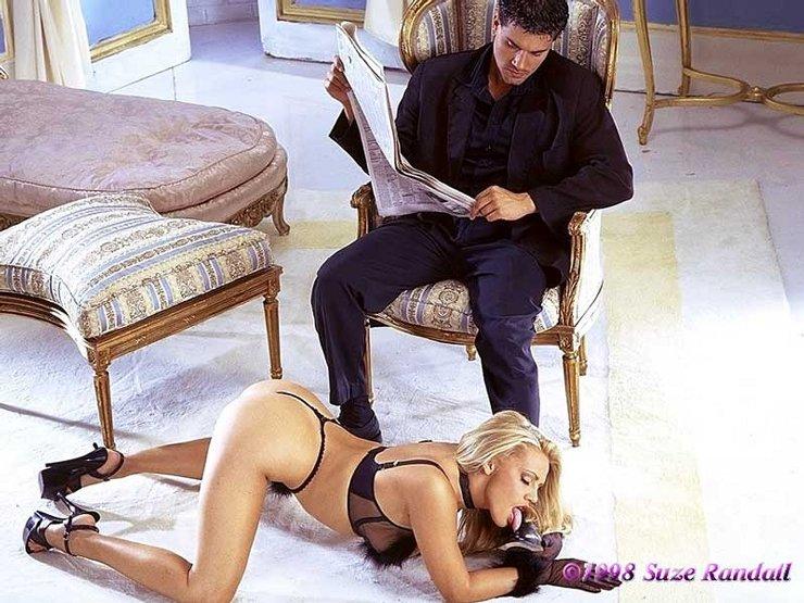 Рассказы муж наблюдал за женой с любовником фото 139-614