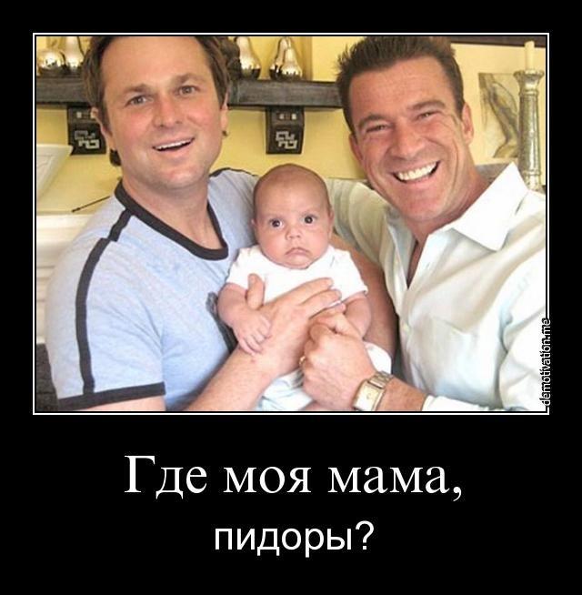 Русская бабуля трахает мальчика