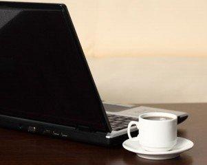 Как раскрутить свой блог