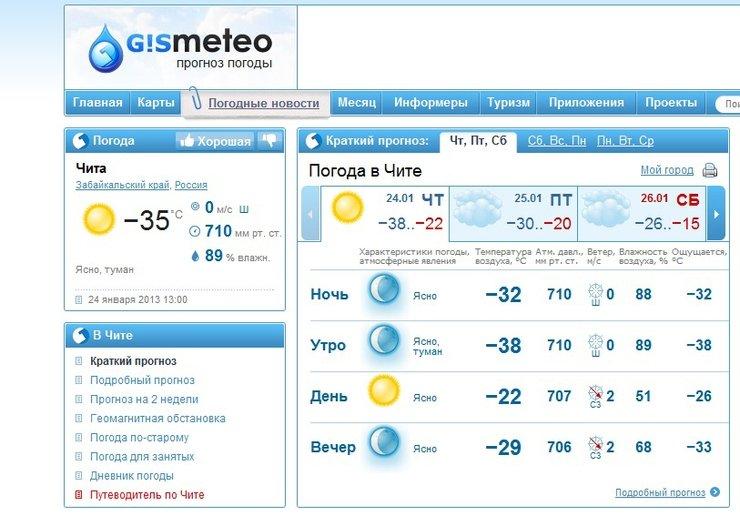 термобельем Ухаживать екатеринбург погода гисметео на две недели основной