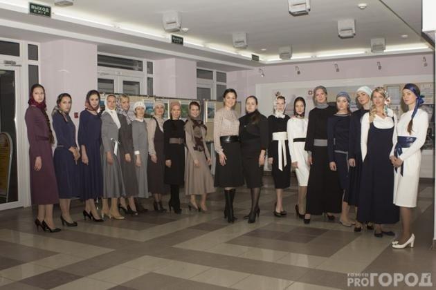 знакомства для православных женщин в