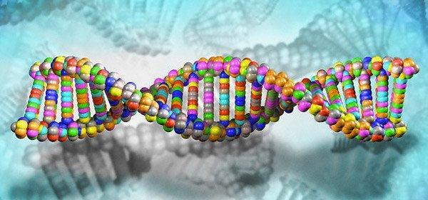 Секвенирование гена позволяет не только понять суть расстройства, но и схемы, провоцирующие неприятные ощущения.