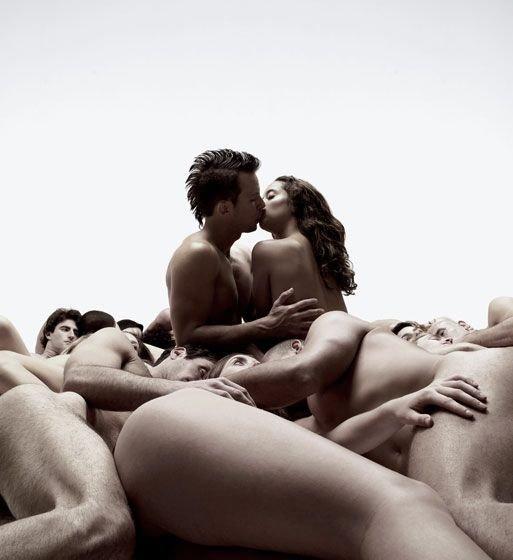знакомства для половых отношений