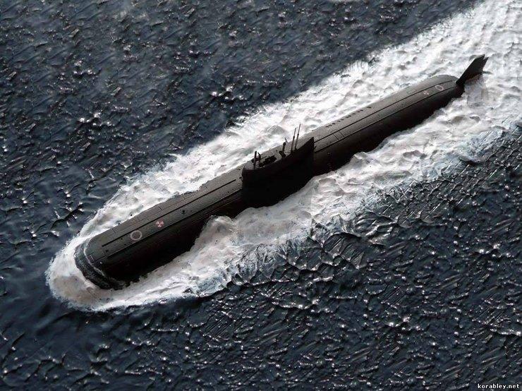 скорость лодки анчар