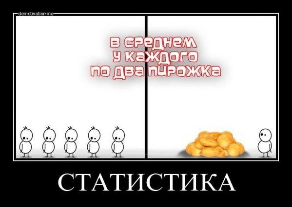 цыплята и пирожки