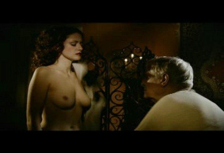 eroticheskie-video-anni-kovalchuk