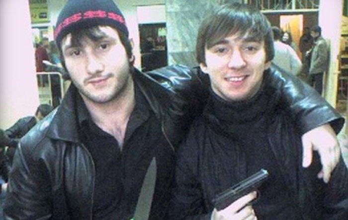 термобелье, обратите русская и чеченская мафия 90-х видео сотрудники службы поддержки