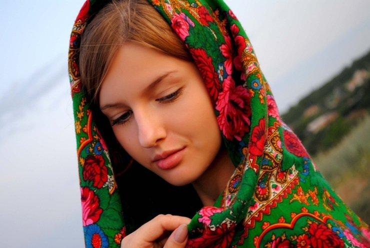Что говорят русские женщины о хуях 0 фотография