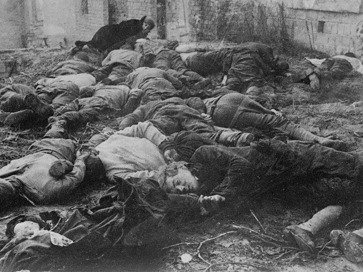 картинки солдата в великую отечественную войну