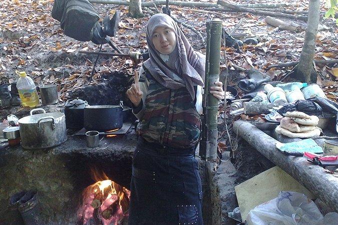 foto-teh-kto-pozorit-dagestan-prostitutki