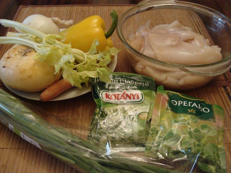Кальмар На Ужин Для Похудения. Меню и способы приготовления кальмаров для похудения