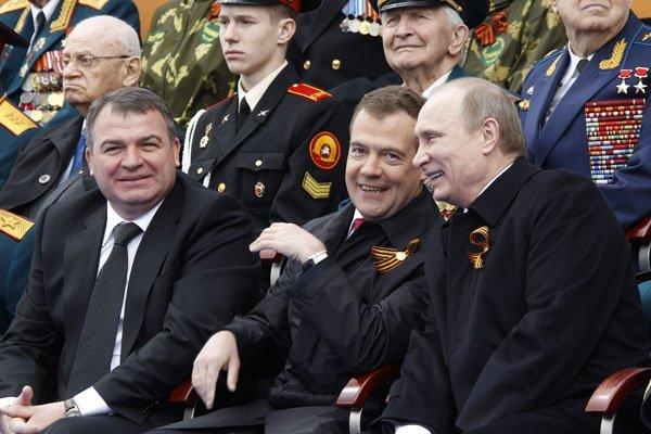 обои фото сердюков со звездой героя россии лечения