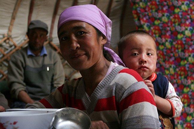 ulaangom girls Ulaangom's best 100% free online dating site meet loads of available single women in ulaangom with mingle2's ulaangom dating services find a girlfriend or lover in ulaangom, or just have fun flirting online with ulaangom single girls.