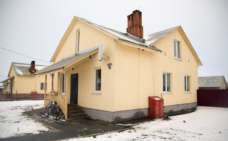 белорусская программа мобильный диетолог