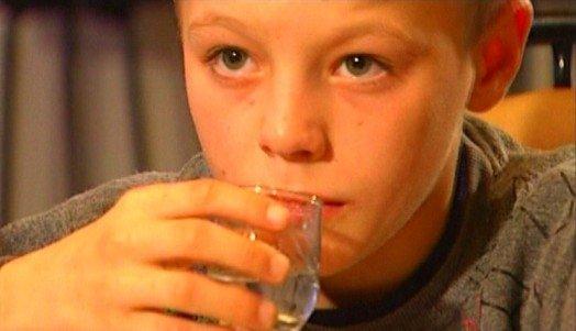 Алкоголизм в беларуси