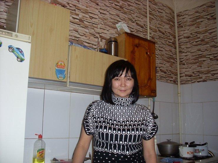 ishu-kirgizku