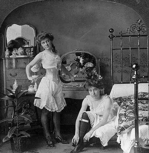 фото проституции в россии