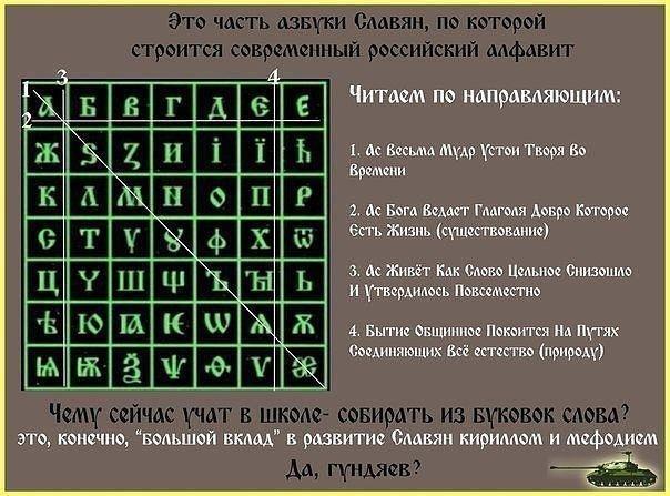 ritual-dlya-povisheniya-seksualnosti
