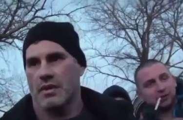Правоохранители проводят обыск в доме экс-нардепа Сиротюка, - Тягнибок - Цензор.НЕТ 7564