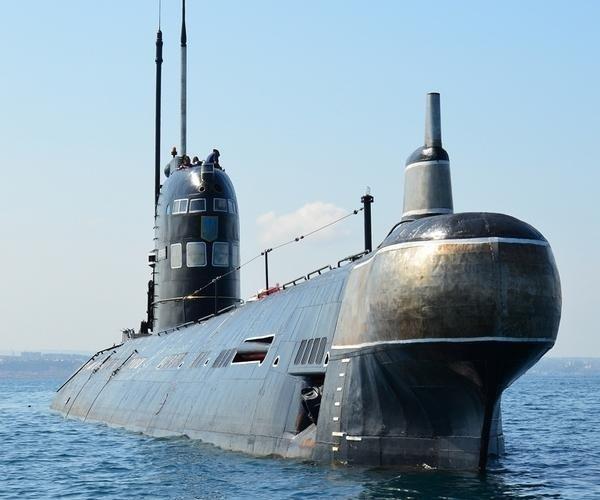 Фото подводных лодок телефон