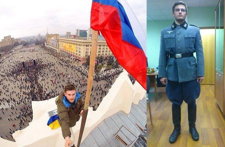 В школах Севастополя сокращают обучение на украинском языке - Цензор.НЕТ 5606