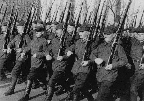 "Картинки по запросу ""парад москва 1937"""