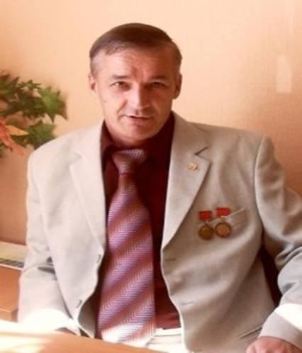 Должностная Инструкция Инженер Сметно-Договорного Отдела