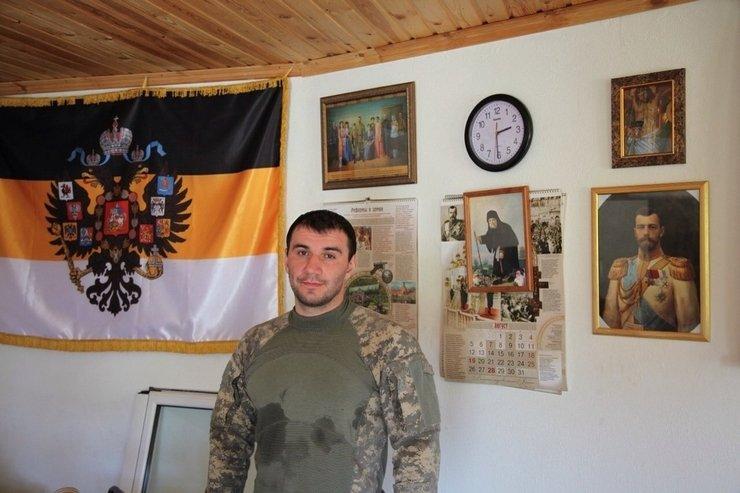 Установлению мира на востоке Украины мешает отсутствие контроля на границе с РФ, - помощник генсека ООН - Цензор.НЕТ 3118