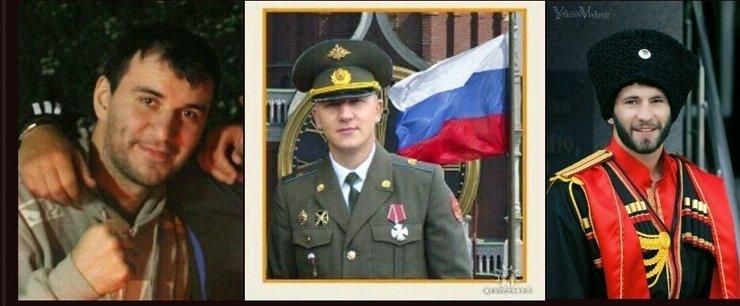 Установлению мира на востоке Украины мешает отсутствие контроля на границе с РФ, - помощник генсека ООН - Цензор.НЕТ 7907