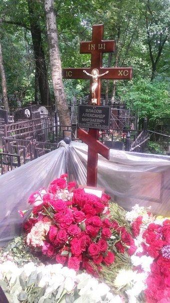 Установлению мира на востоке Украины мешает отсутствие контроля на границе с РФ, - помощник генсека ООН - Цензор.НЕТ 657
