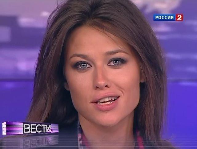 ���������� ����� ���� ��������� � ������ ������������ �� Starsru.ru