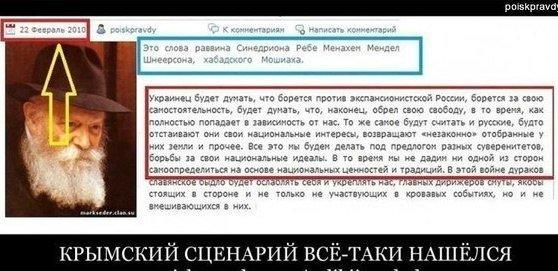 берл лазар еврейская россия книга скачать