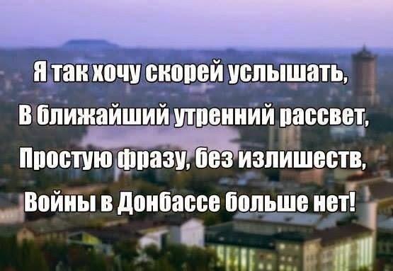 Премьер Италии выразил поддержку действиям Порошенко на Донбассе - Цензор.НЕТ 2902